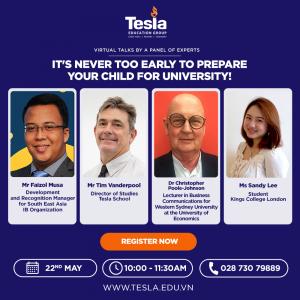 Tesla Talk Week April 29th 2021