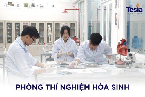 MYP Biochem Lab_VN
