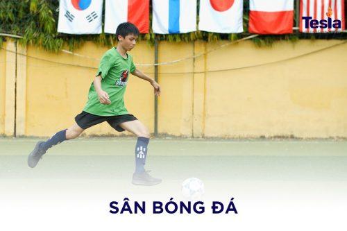 MYP San bong da_VN