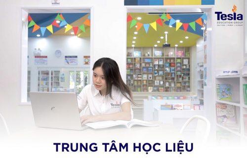 MYP Thu Vien_VN
