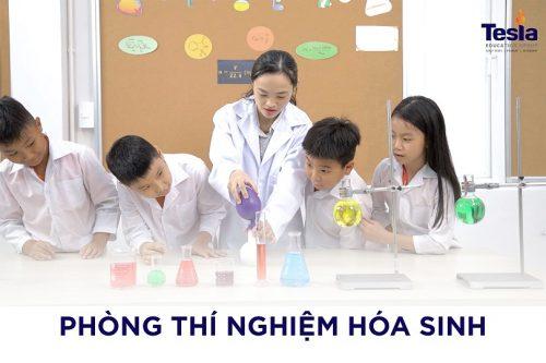 PYP Biochem Lab_VN