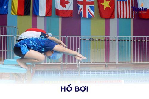 PYP Swimming Pool_VN
