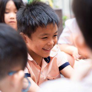 Xu hướng giáo dục và chương trình tích hợp ở thế kỷ 21 là gì? Tại sao đây là lựa chọn tốt nhất?